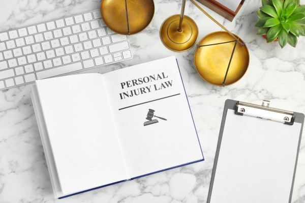 9-tips-for-a-successful-personal-injury-claim
